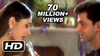 Kasam Ki Kasam - Main Prem Ki Diwani Hoon - Full HD Video song