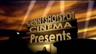 DennysHotspot
