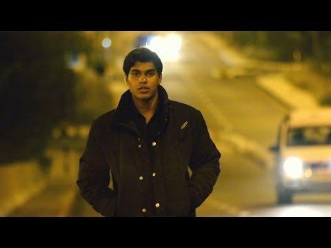 Green day-Boulevard of broken dreams by Akshay Babu