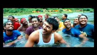 Pattathu Yaanai Movie Trailers