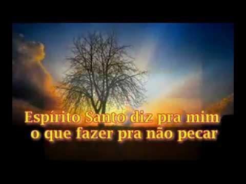 Espirito Santo - Ministério Sarando a Terra Ferida - Legendado
