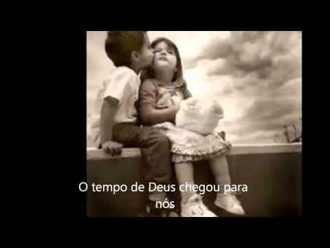 Aline Barros - Deus Confirmou - Play Back
