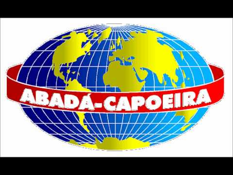Vento Leva (folha seca) - Abadá Capoeira