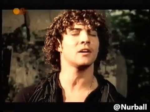 David Bisbal - Digale (Video Oficial) / Offical Music Video [HD]