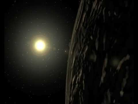 Exoplanets Found Documentary