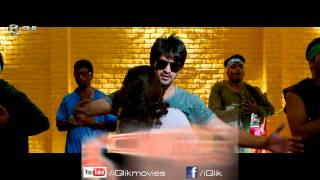Dikkulu-Choodaku-Ramayya-Movie---Anthe-Anthe-Song-Teaser---Naga-Shaurya--Sana-Maqbool