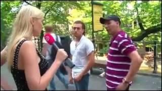 turkse mannen flirten