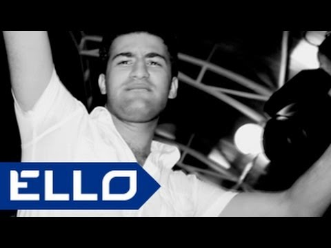Donz feat. Felini - Lose Control / ELLO UP^ /