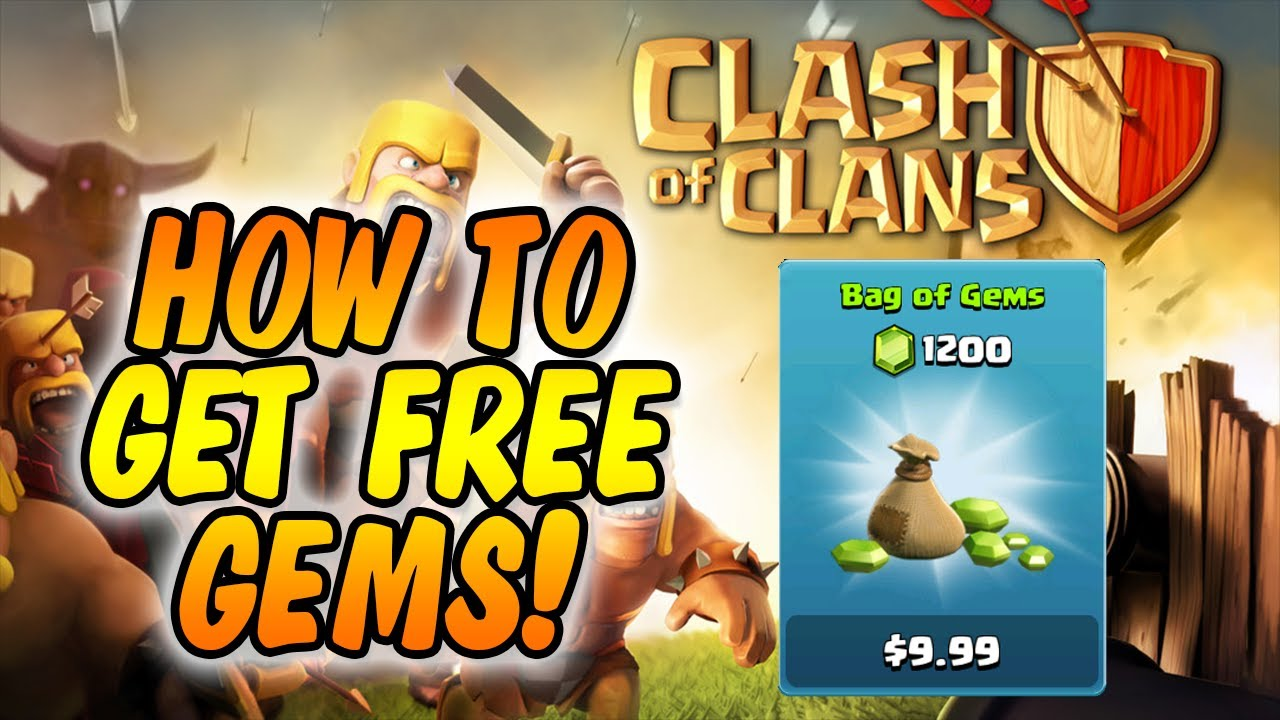 clash of clans hack private server no root or surveys download
