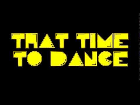 The Bee Gees - Stayin' Alive (K Theory & TYR Remix)