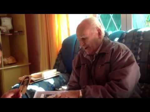 História da Assembleia de Deus em Santa Catarina - CPAD