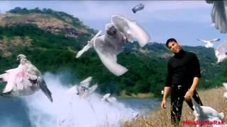 Wada Raha- HD- Khakee (2004)