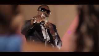 Poetic Ken - Nwatta Missi [Official Video] on iROKING