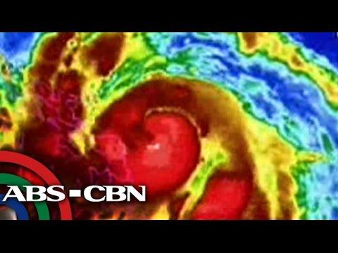 TV Patrol Baguio - July 15, 2014