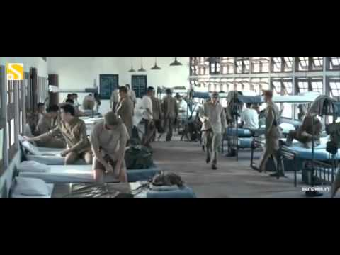 Phim Thái Lan : Định Mệnh 2013 - Full HD 2