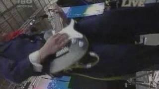 Приключения Электроников - Если с другом вышел путь
