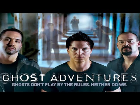 Ghost Adventures Bobby Mackey's Uncut and Uncensored, This is why Zach doesn't allow a lot of people in his investigations. Too crowded, too much noise, don't know who's making noise on purpose. But I do believe in those things. I happened to experienced a situation where I woke up with scratches on my...