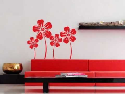 Ladrillos decorativos para pared