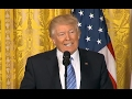 Questions surround Trump associates reported communications with Russia | ABC News