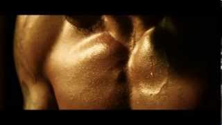 Nouveau Film De Tony Jaa : L'honneur Du Dragon 2 (Octobre