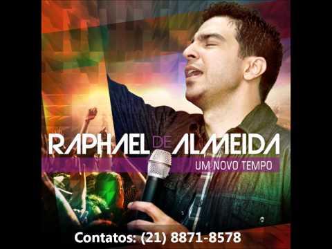 Raphael de Almeida - Segunda Chance