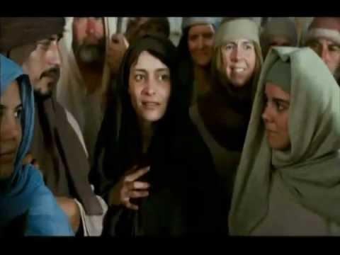 Reflexión Cristiana (LA FE - La mujer del flujo de sangre) pastor y maestro José Mavárez