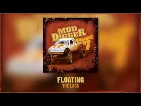 Mud Digger 7 (Album Sampler)
