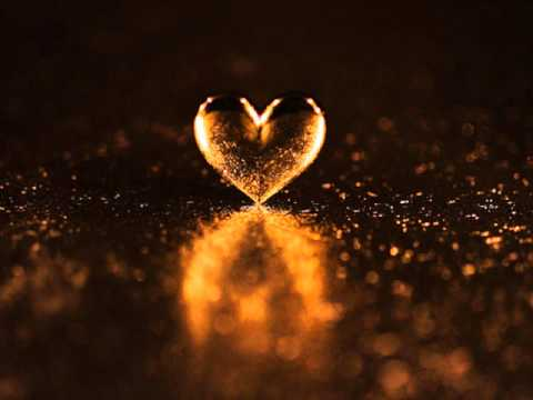 Congaman - Heart Of Gold (Radio Edit)