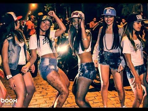 MC G7 - Sai de Casa Escondida - Musica nova 2014 (DJ Thiago MPC) Lançamento 2014
