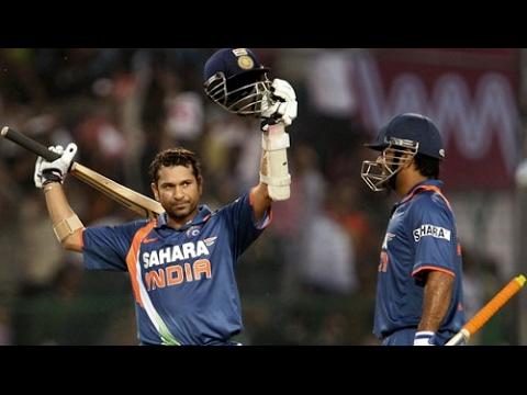 YMMS Episode 12: When Sachin Tendulkar broke the 200-run barrier in ODIs (Hindi version)