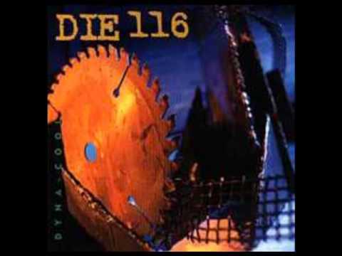 DIE 116 - AIR HAVANA