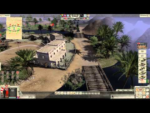 Men of War: Assault Squad 2 - Shogun Showdown