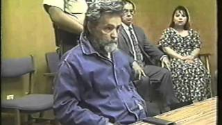 Charles Manson Parole Hearing Of The 90s