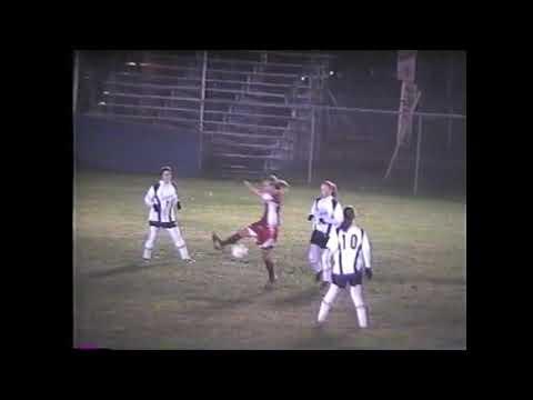 NCCS - Saranac Lake Girls B S-F  11-2-04
