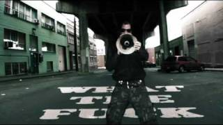 KMFDM Krank (Official Music Video)