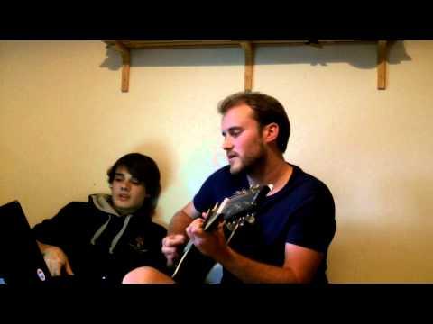 altJ YouTube - satukis.info