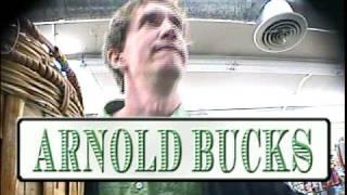 Arnoldbucks: IOUs for Californians
