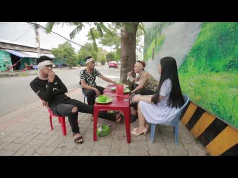 Cô Giáo Thảo | Tập 6 - Trailer | meWOW