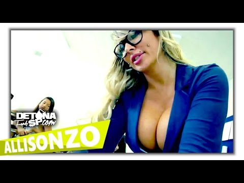 MC Pet - Pagando de Motorista (Vídeoclip Oficial) Part. Sabrina Boing Boing