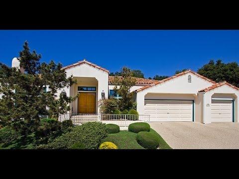 Santa Barbara Homes For Sale