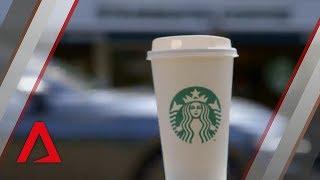 How Starbucks nearly collapsed   Inside The Storm   Full episode