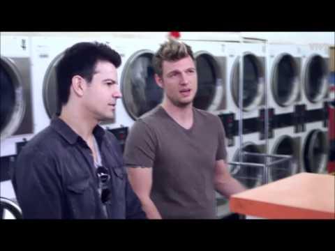 I Heart Nick Carter - Season 1 - Episode 5