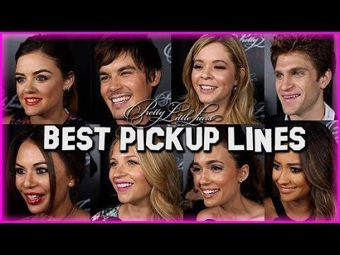 Pretty Little Liars Fifth Season Pretty Little Liars Cast Share