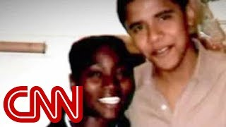 Obama's Sister: 'My brother has carried our name'