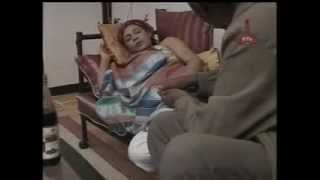Sew Le Sew Ethiopian Drama Part 122 For FREE @ Http Www