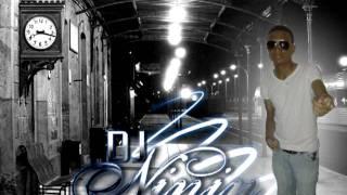 Reggaeton MiX 2014 Lo Mas Nuevo By Dj Ninin