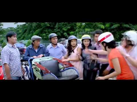Tía Ơi Full - Phim Hot 2013 - Phim Tết 2014