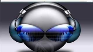 COMO DESCARGAR VIDEOS MUSICA DE CUALQUIER PAGINA