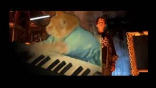 Play him off, keyboard cat: Terminator 2 Judgement Day view on youtube.com tube online.