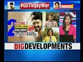Rahul Gandhi targets PM Modi, says dont try to demon-etise Tamil pride
